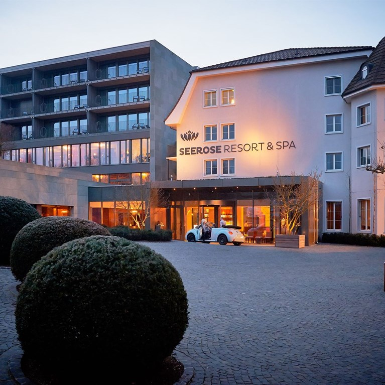 Seerose-Resort-and-Spa-Meisterschwanden_hotel_9.jpg