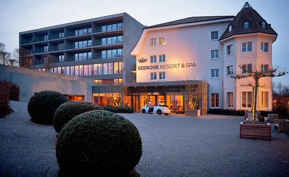 Seerose Resort and Spa Meisterschwanden_hotel_