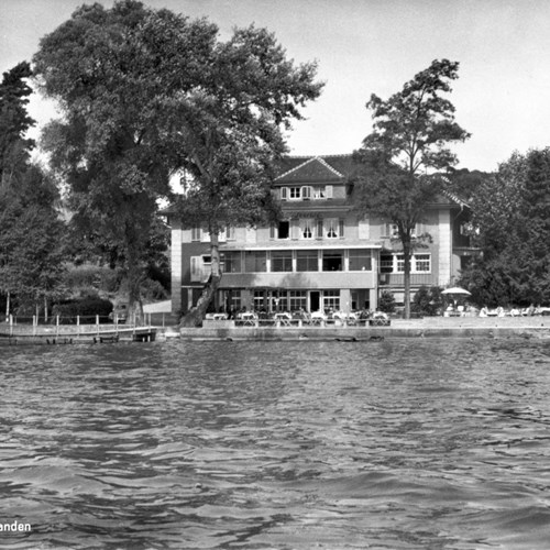 Seerose-Resort-and-Spa-Meisterschwanden_history_1.jpg