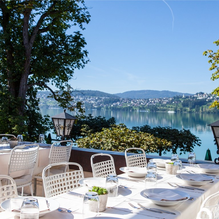Seerose-Resort-and-Spa-Meisetrschwanden_Restaurant-Seerose_24.jpg